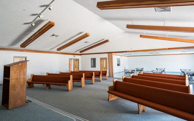 Church-2-min