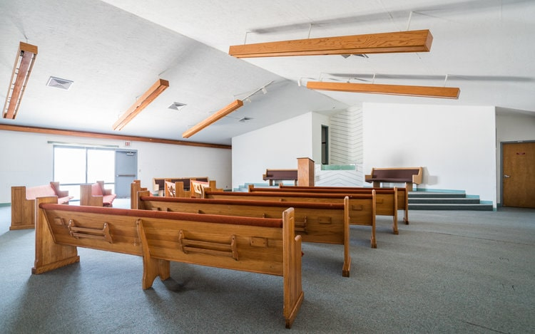 Church-3-min