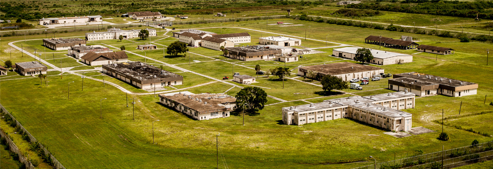 Prison_image_1