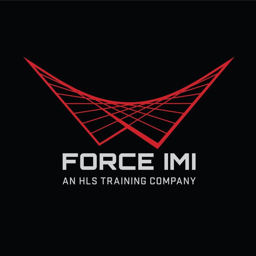 FORCE IMI